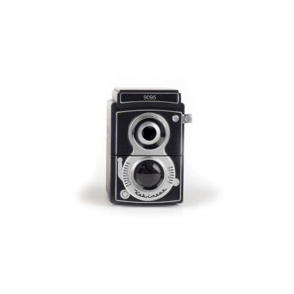 Koh-I-Noor Tischanspitzer Kamera