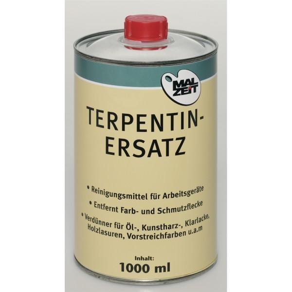 Terpentin-Ersatz