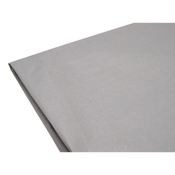 Packseide 25g, 50x75cm, 10kg