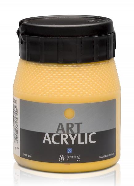 Art Acrylic Farbe 250ml
