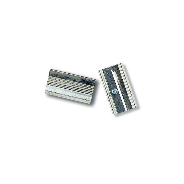Koh-I-Noor Anspitzer 8mm Metall