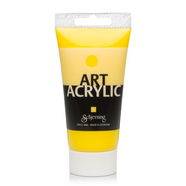 Art Acrylic Farbe 75ml