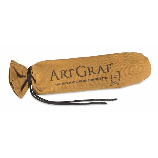 ArtGraf XL Graphit Stick 8B, 200g
