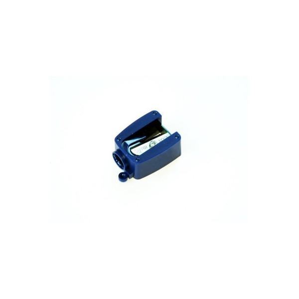 Koh-I-Noor Anspitzer 8mm Kunststoff