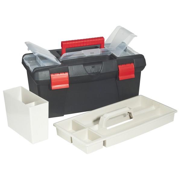 AMI Artbox groß, 40,0x22,0x18,5cm