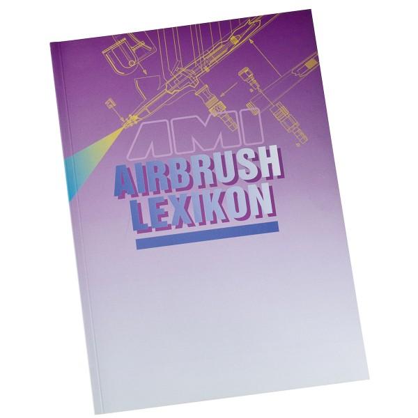 AMI Airbrush Lexikon