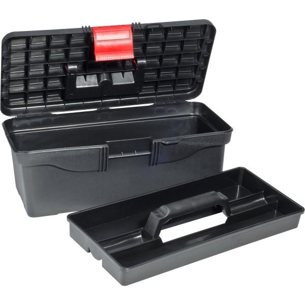 AMI Artbox klein, 32,5x18,0x13,0cm