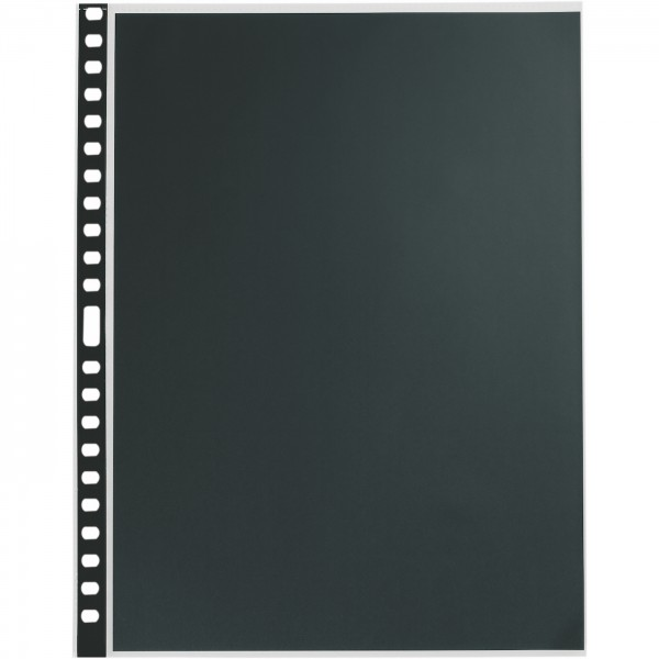 PVC-Hülle Multiring