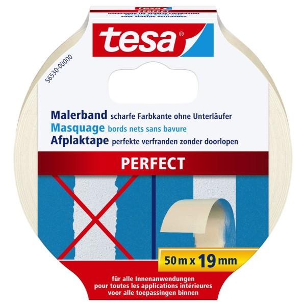 Tesa Malerband PERFECT