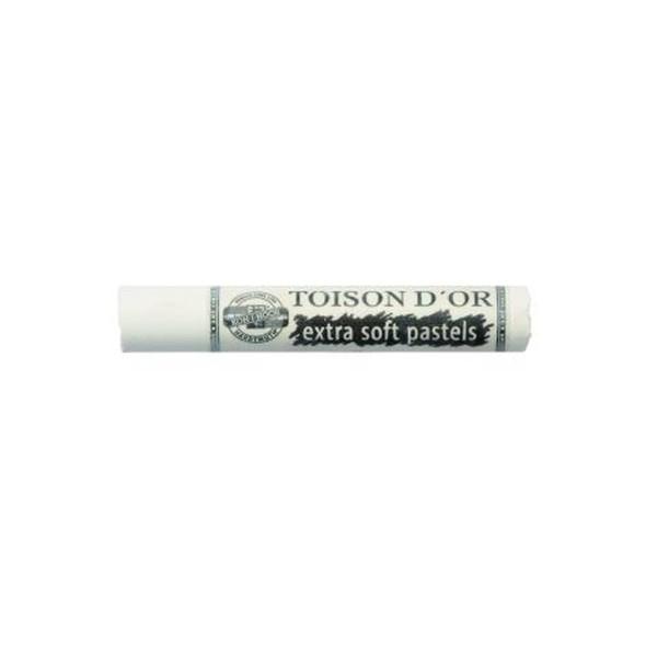 Toison Dòr Extra Soft Pastellkreide 8550