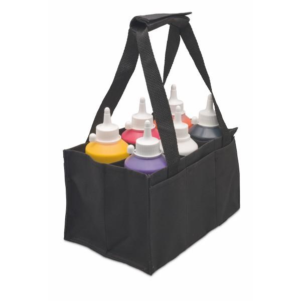 AMI Bottle Bag