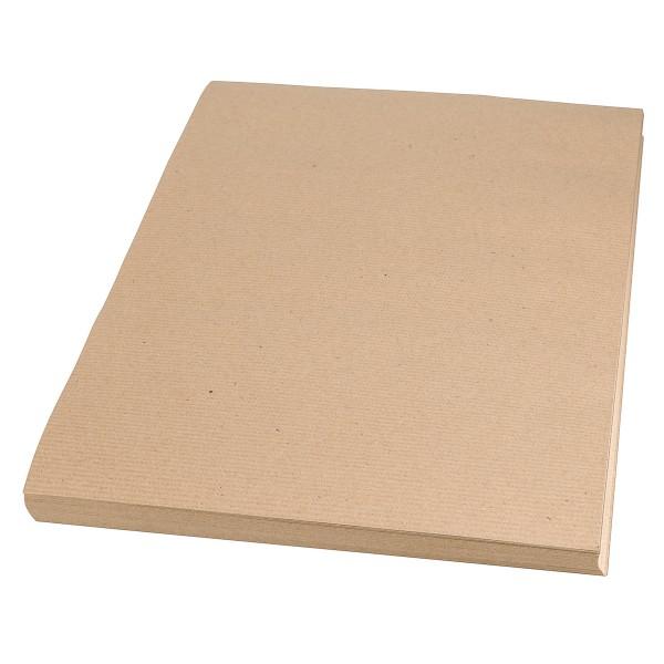 Natron Kraftpapier No.2 90 g/m 2