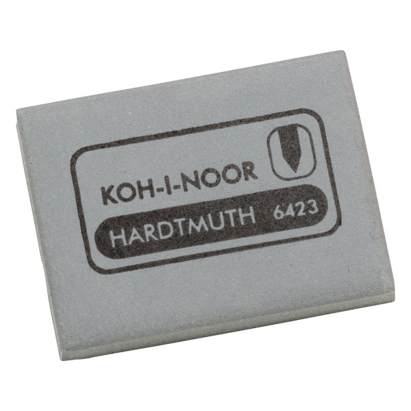 Knetgummi Extra Soft / Super Soft