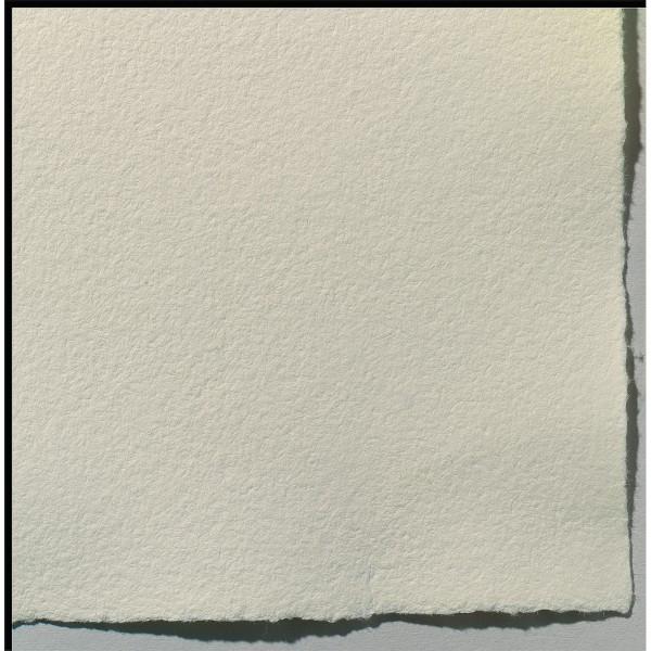 Büttenpapier Pale Yellow