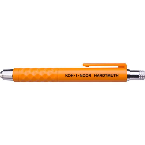 Minenhalter 5305 orange 5,6mm