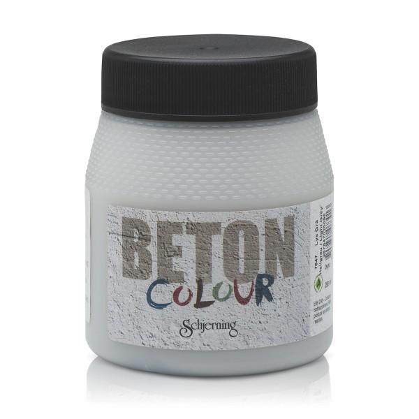 Beton Colour 250ml