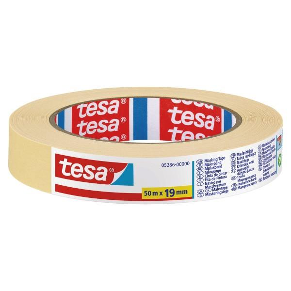 Tesa Malerband BASIC