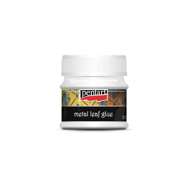 Pentacolor Anlegemilch 50ml