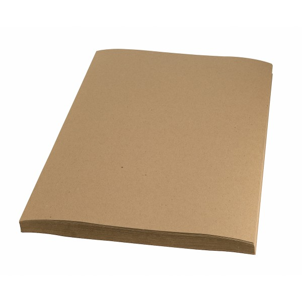 Kraftpapier No.1 90 g/m 2