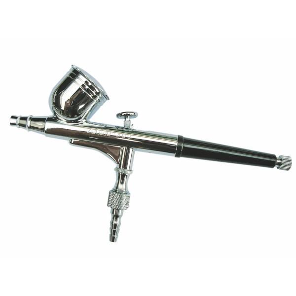 AMI 300 Airbrushpistole